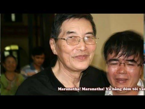 Mong Cho Giesu - Lm Matthew Vu Khoi Phung, CSsR