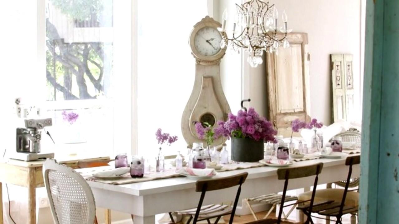 19 Ideas For Your Home / Interior Design