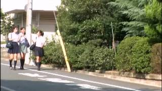 日本恐怖片【涉谷怪谈真实都市传说2】「涉谷怪谈补完」