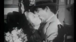Cary Grant - Come Fly With Me Thumbnail