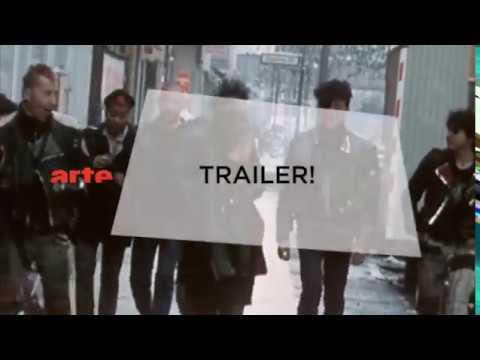 B Movie Das Wilde West Berlin