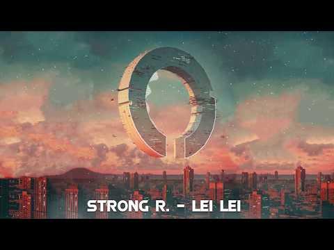 Strong R. - Lei Lei csengőhang letöltés