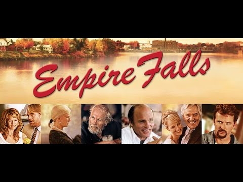 Trailer do filme Empire Falls