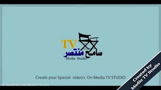 Sameh Montaser |MEDIA TV PROMO 2021 Social Media Content