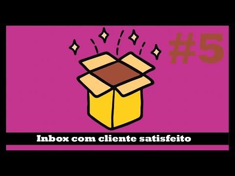 INBOX DE SEMI JOIAS IMAGEM FOLHEADOS 5