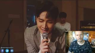 GOT7 Ses Analizi (Fanlarına Özel Şarkı)