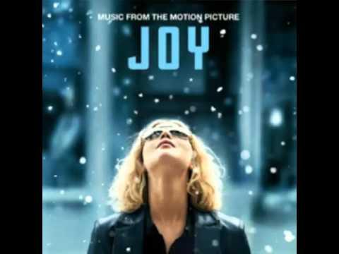 Britanny Howard-  I Feel Free ( Joy Soundtrack)
