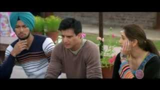 Yaraan Naal Baharaan    New Full Punjabi Movie   Part 11 of 16   Superhit Movies   Jimmy Shergill