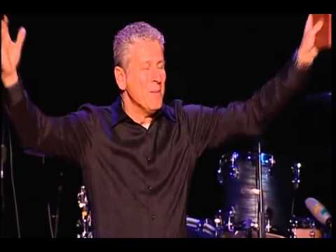 How Great is Our God   Laminin   Louie Giglio Full Movie