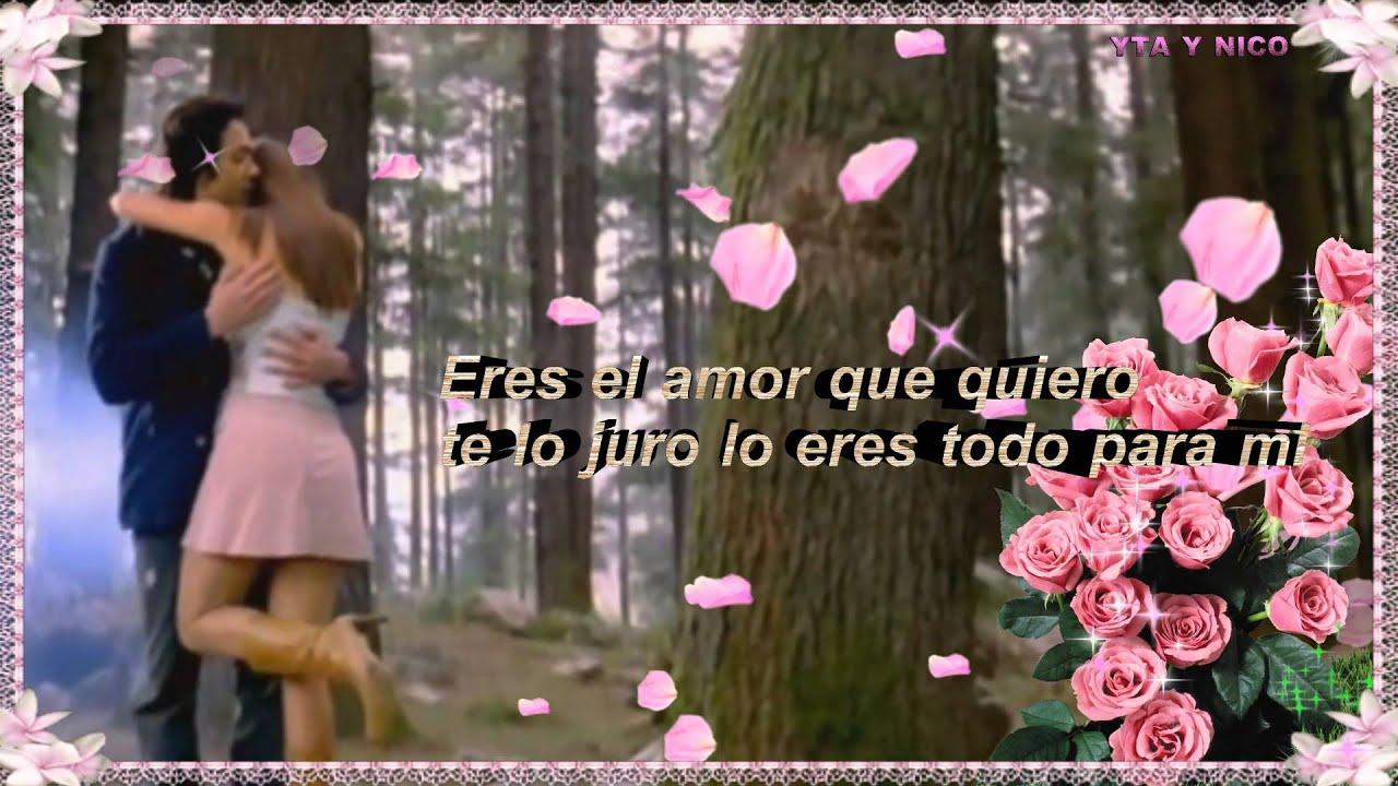 Feliz Aniversario Mi Amooor Te Amo Te Amo Te Amo: MI AMOR LO ERES TODO PARA MI TE AMO....