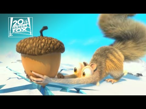 Ice Age: Continental Drift | Ice Age 4:...