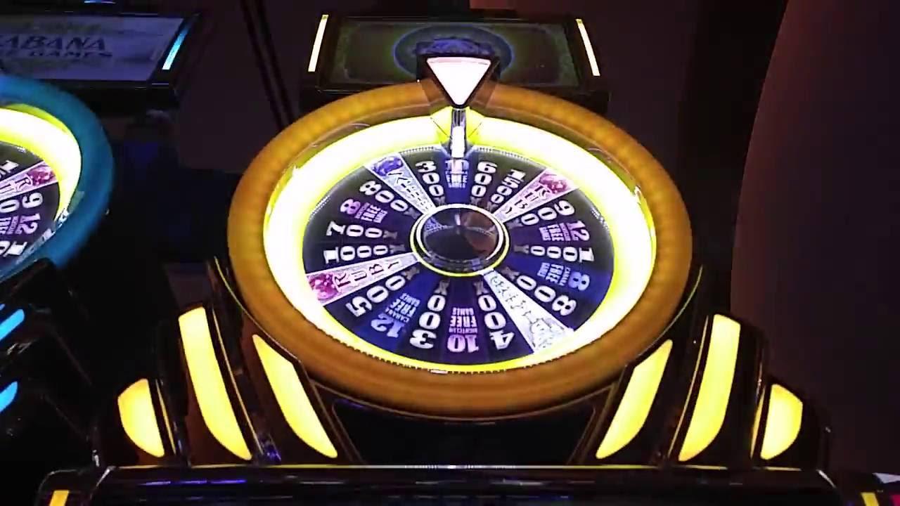 Hasil gambar untuk random casino images