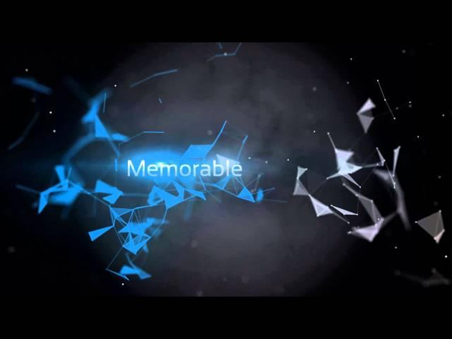 Synergy TV Ad