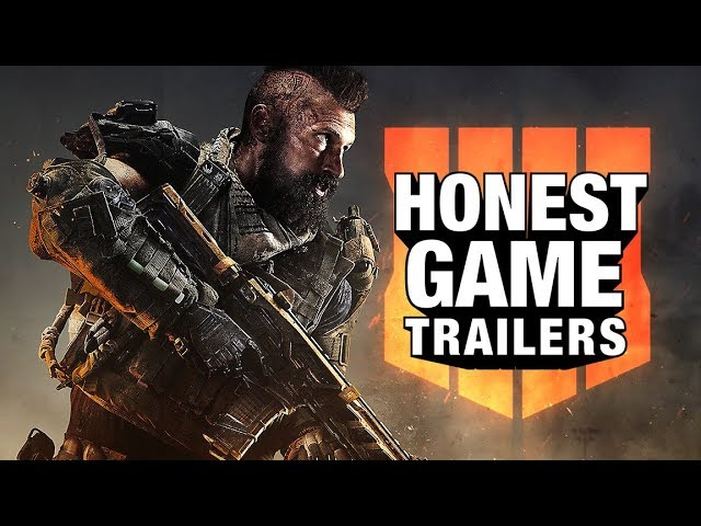 call-of-duty-black-ops-4-honest-game-trailers