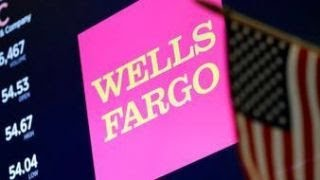 Wells Fargo plans to decrease headcount by up to 10% thumbnail