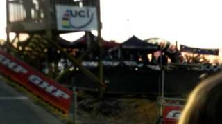 Mason the B Stinger for the WIN 12 Inter aba 2011 gator national nationals FIRST COAST BMX VIDEO