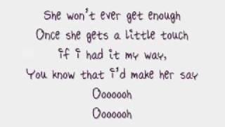Скачать 3OH 3 Ft Ke Ha My First Kiss Lyrics