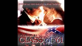Class Of '61 Suite (John Debney)