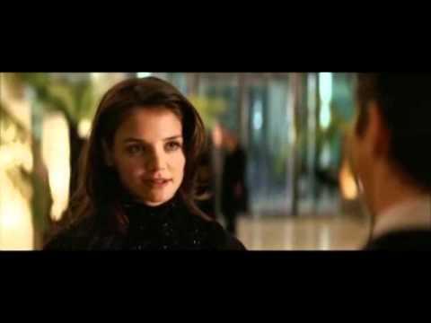 """BATMAN BEGINS - """"...Non è tanto chi sono, quanto quello che faccio che mi qualifica!"""""""