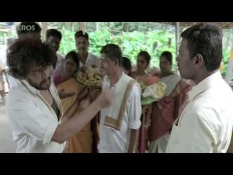 mynaa video songs 1080p 3d
