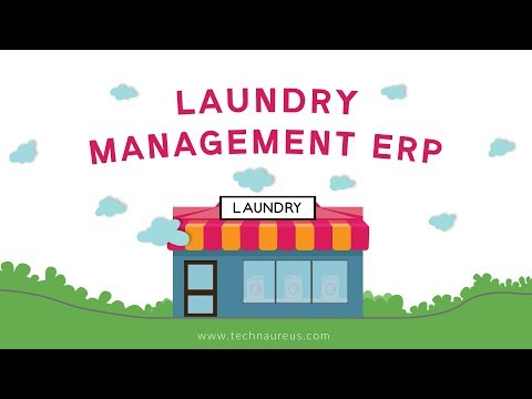 laundry-management-erp-|-dry-cleaning-|-odoo-erp