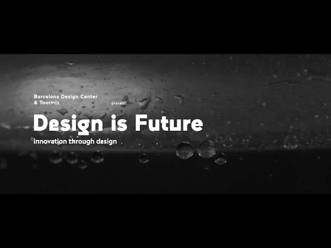 Design Is Future Film, el documental que explora nuevos enfoques sobre diseño