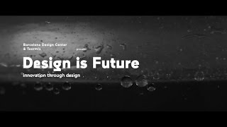 Design Is Future Film