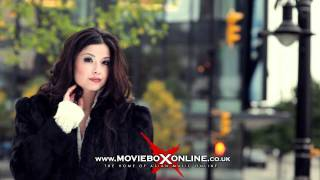 LOVE YOU [OFFICIAL VIDEO] - GEETA ZAILDAR - CLOSE TO ME {FULL SONG}