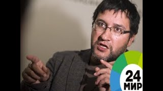 Александр Котт: «Спитак» – фильм-память о страшном событии - МИР 24