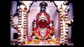 (Jain Stavan) Nakoda Bheruji Ki Aarti....By Dishant Ranawat