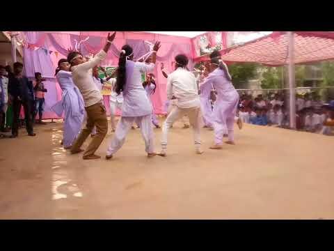 Sanana Nana Nanna Re Nanna  panthi song