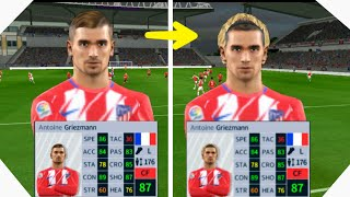 How To Get New Antonie Griezmann in Dream League Soccer 2018