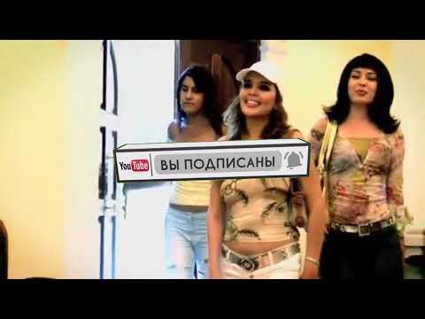 самый лучший  узбекский клип хит 2021 Digi Digi 🤣💃💃