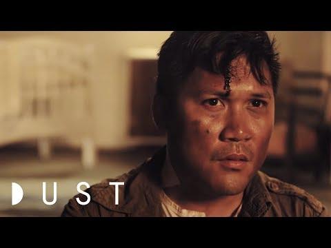 """""""Cradle"""" Sci-Fi Short Film - DUST Exclusive Premiere"""