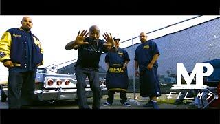 (Official Video) Klientel - Smashin | Directed By: @matt__phipps