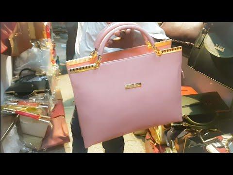 Branded Designer Ladies Purse At Lowest Prices