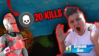 😱20 BOMB LIVE IM STREAM! | Wick Brothers Gaming