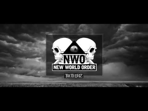 MrTraumatik - New World Order