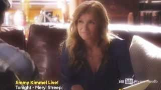 "Nashville 2x12 Promo | ""Just for What I Am"" - [HD] -"