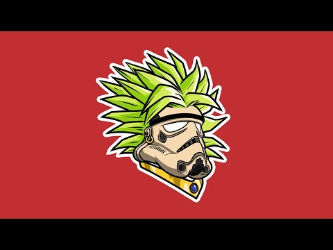 "[FREE] Freestyle Type Beat – ""Broly"" 