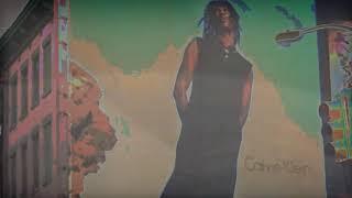 Young Thug - High (ft. Elton John) [Music Video]