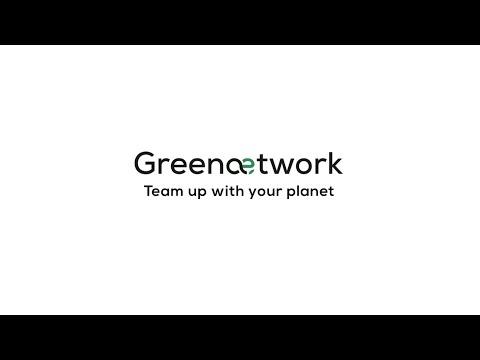 Greenatwork, una startup per salvare il Pianeta
