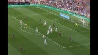Tin Thể Thao 24h Hôm Nay: Beckham Tính Kết Hợp Ronaldo và Messi Trong Đội Bóng Mới