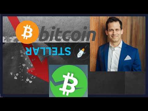 Bitcoin Cash (BCH) Approaces Zero Crashes Cryptocurrency Market And Bitcoin (BTC) To New Recent Lows