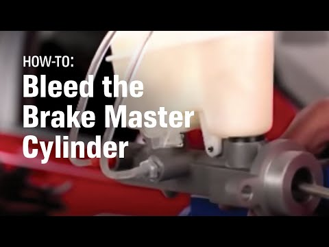 how to know if brake fluid needs to be replaced