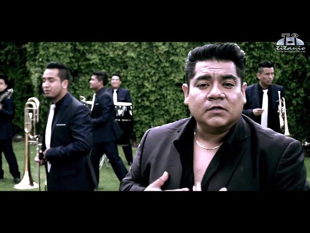 Grupo Los Kiero - Falso Amor
