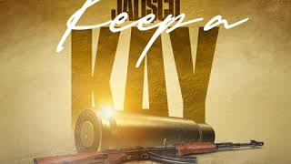 Jali$co - Keep A Kay (Official Audio)