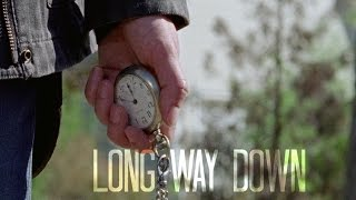 Repeat youtube video The Walking Dead || Long Way Down