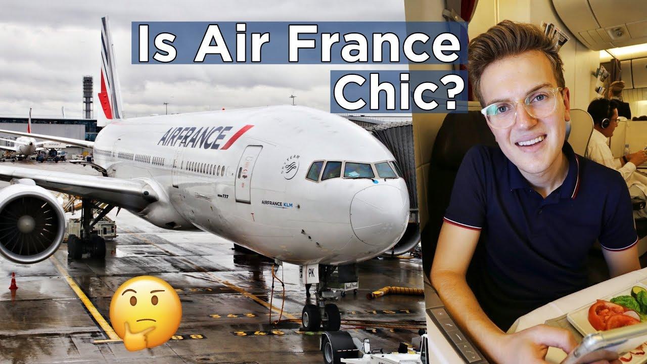 air-france-business-class-c-est-chic-paris-to-seoul-on-777-200er