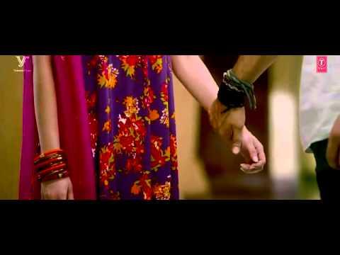 Tum hi ho Aashiqui 2 full video song